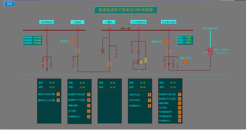 10kv系统图.png