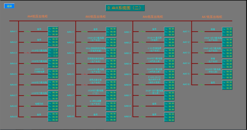 低压系统图.png